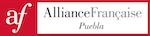 Alianza Francesa Puebla
